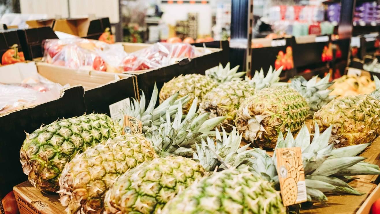 Verkauf-Ananas-16zu9
